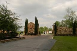14808 Turquoise Trail, Willis, Texas 77378, ,Land,For Sale,Turquoise Trail,1005