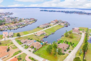 12347 Tramonto, Conroe, Texas 77304, ,Land,For Sale,Tramonto,1009
